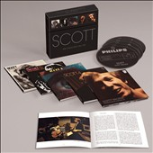 Scott Walker: The Collection: 1967-1970 *