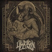 Demon Lung: The Hundredth Name [6/4]