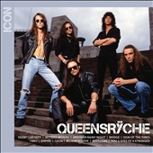 Queensr&#255;che: Icon