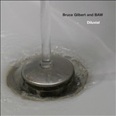 Beaconsfield Art Works/Bruce Gilbert (Composer): Diluvial