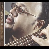 Fred Hammond: Somethin' 'Bout Love