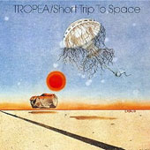 Various Artists: Short Trip to Space