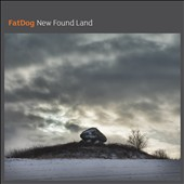 Fatdog: New Found Land [Slipcase]