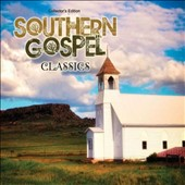 Various Artists: Southern Gospel Classics [Sonoma]