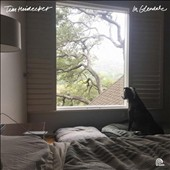 Tim Heidecker: In Glendale [Slipcase] *