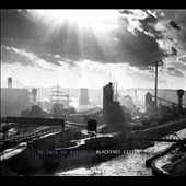 Melanie De Biasio: Blackened Cities [EP] [Slipcase] *