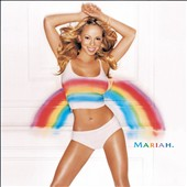 Mariah Carey: Rainbow