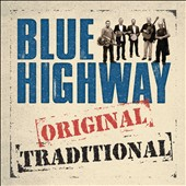 Blue Highway: Original Traditional *