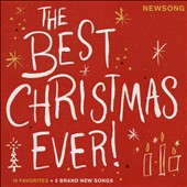 NewSong: The  Best Christmas Ever! *