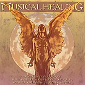 Various Artists: Musical Healing