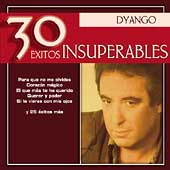 Dyango: 30 Exitos Insuperables