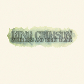 King Crimson: Starless And Bible Black: 30th Anniversary Edition [Remaster]