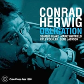 Conrad Herwig: Obligation