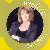 Wendy Lee: This Time