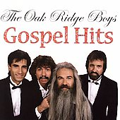 The Oak Ridge Boys: Gospel Hits [BMG Special Products]
