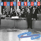 Willy Berking: Solistenparade