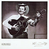 Slim Dusty: Slim Dusty Sings