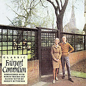 Fairport Convention: Unhalfbricking [Remaster]