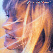 Olivia Newton-John: The Rumour [Bonus Track]