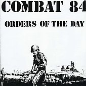 Combat 84: Orders of the Day