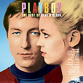 Gene & Debbe: Playboy: The Best of Gene & Debbe *