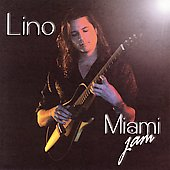 Lino: Miami Jam *