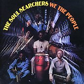 The Soul Searchers: We the People