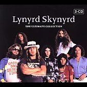 Lynyrd Skynyrd: Ultimate Collection [Remaster]