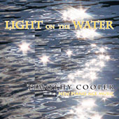 Timothy Cooper: Light on the Water *