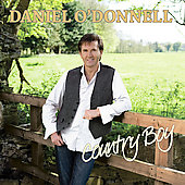 Daniel O'Donnell (Irish): A Country Boy