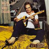 Merle Haggard: Big City [Remaster]