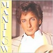 Barry Manilow: Manilow