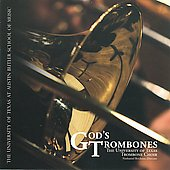 God's Trombones