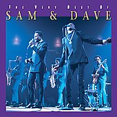 Sam & Dave: The Very Best of Sam & Dave