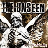 The Unseen: Internal Salvation *