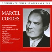 Marcel Cordes