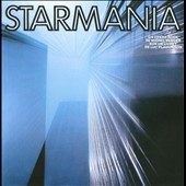 Original Soundtrack: Starmania: Version Originale 1978