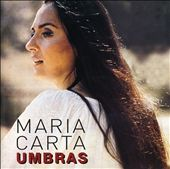 Maria Carta/Maria Lee Carta: Umbras