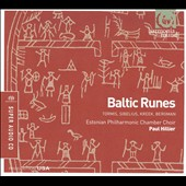 Baltic Runes