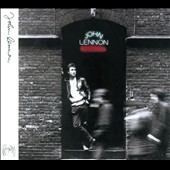 John Lennon: Rock 'n' Roll [Digipak]
