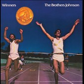The Brothers Johnson: Winners