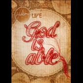 Hillsong Live: God Is Able