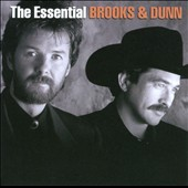 Brooks & Dunn: The Essential