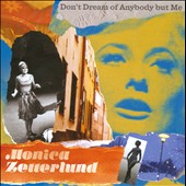 Monica Zetterlund: Don't Dream Of Anybody But Me
