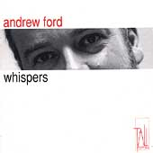 Andrew Ford: Whispers