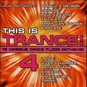 Various Artists: This Is Trance, Vol. 4