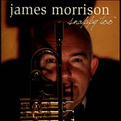 James Morrison (Brass): Snappy Too