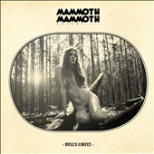 Mammoth Mammoth: Hell's Likely, Vol. 3 [Digipak]