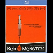 Josh Klinghoffer: Bob And The Monster: Score & Original Soundtrack