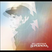 Ray LaMontagne: Supernova [Digipak] *